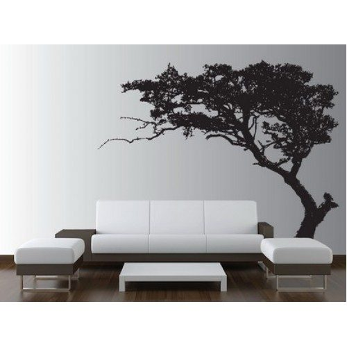Black-Trees-Wall-Stickers-Art-Decorating-for-Modern-Living-Room-Wall-Decor-Design-Ideas-500x500