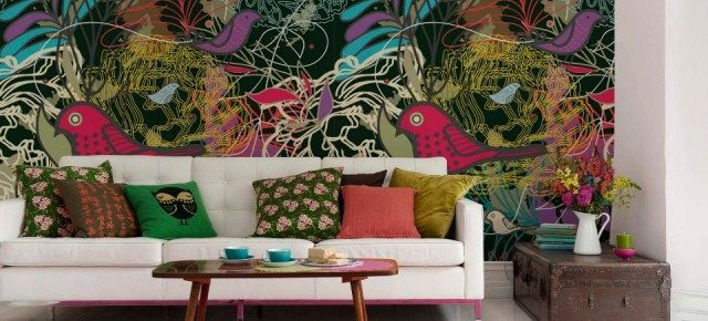 abstract-birds-wall-mural-640x290